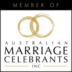 australian-marriage-celebrants-logo